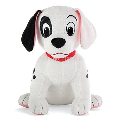 stuffed dalmatian puppy popular 101 dalmatians plush buy cheap 101 dalmatians plush lots from china 101