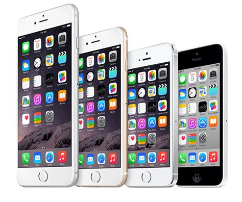 I Fear You Iphone 5 5s 5c 6 6s 7 Plus the iphone 5c was the best selling phone in uk before iphone 6 debut 9to5mac