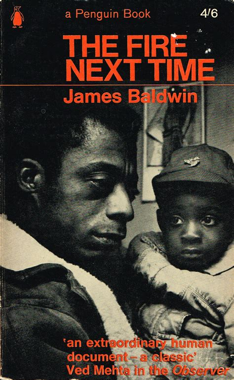 the rockpile by james baldwin themes fathers and uncles baldwin and coates society for us