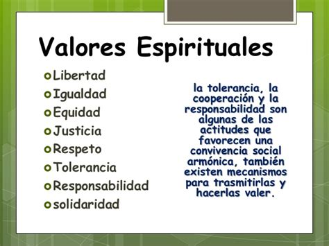imagenes de valores espirituales disciplina civica y militar