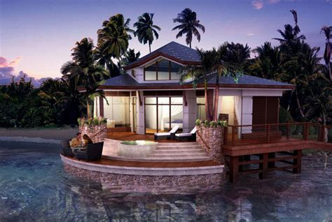 Island Houses by Island House Pictures To Pin On Pinsdaddy