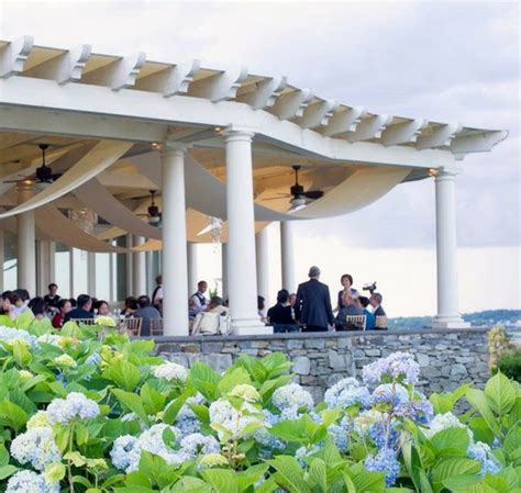 Wedding Venues Newport Ri by 26 Best The Chanler At Cliff Walk Images On