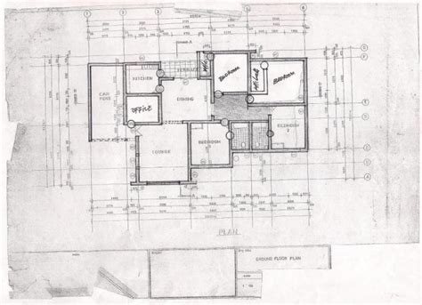 house designs and floor plans in nigeria 3 bedroom bungalow floor plans nigeria memsaheb net