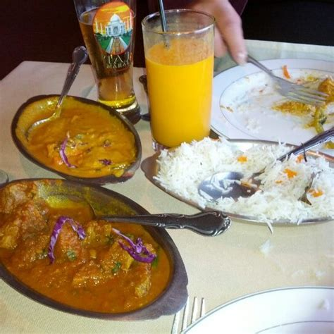 ashoka the great cuisine india indian restaurant in san
