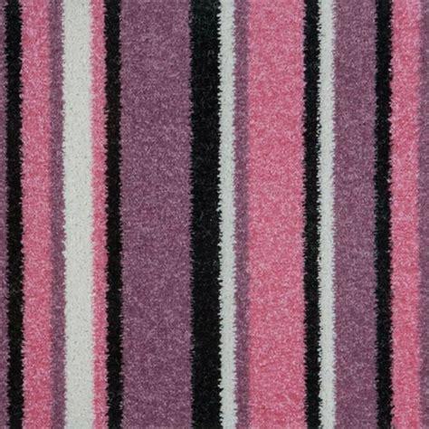 Pink Carpets   Carpet Vidalondon