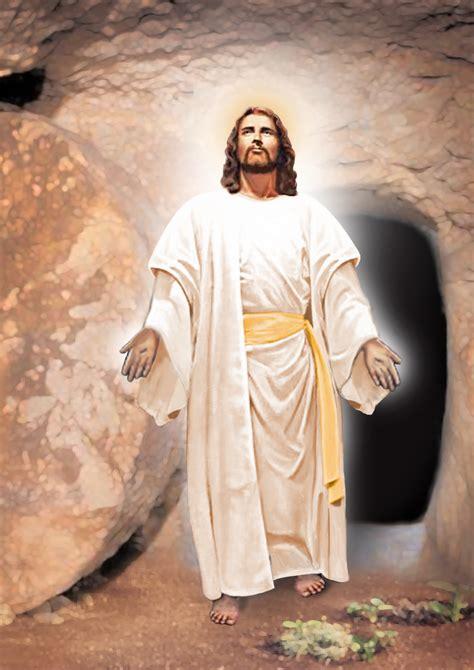 image of jesus jesus wallpapers religious hq jesus pictures 4k wallpapers
