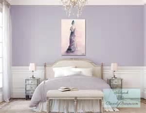 benjamin rooms peaceful bedroom benjamin moore lavender mist bedrooms pinterest peaceful bedroom