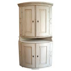 Antique Cabinet Doors X Jpg