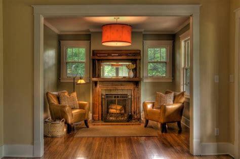 1930s Interior Design     Haley Design   Nashville