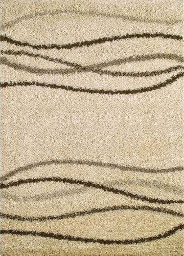 Modern Nature Rugs Modern Nature Rugs Modern Nature Inspired Knotted Rug Modern Nature Inspired Knotted Rug