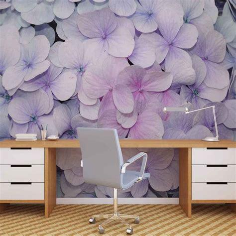 blau und lila schlafzimmer ideen die 25 besten ideen zu lila tapeten auf