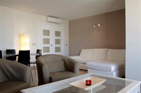 apartamentos en alicante desde  rumbo