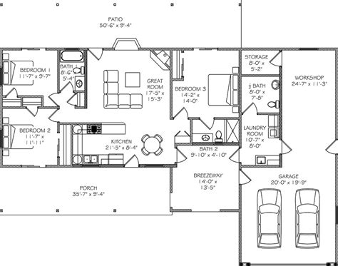 adu unit plans 400 100 adu unit plans 400 durango co real estate mls