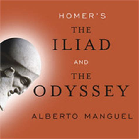 the iliad for boys and told from homer in simple language classic reprint books the iliad abridged audiobook homer
