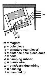 c 225 psulas magn 233 ticas mm y mc diferencias