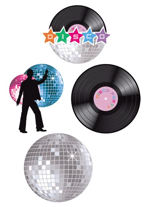 Superman Wall Stickers 4 d 233 corations disco d 233 coration int 233 rieure ruedelafete