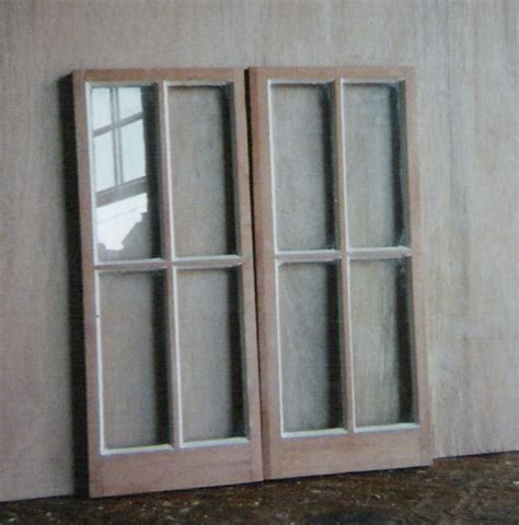 wood awning windows wood casement and awning windows custom built replacement sashes traditional and