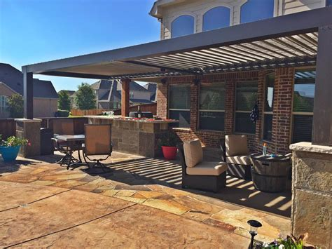 Patio Bbq by Bbq And Patio Remodeling Contractor Complete