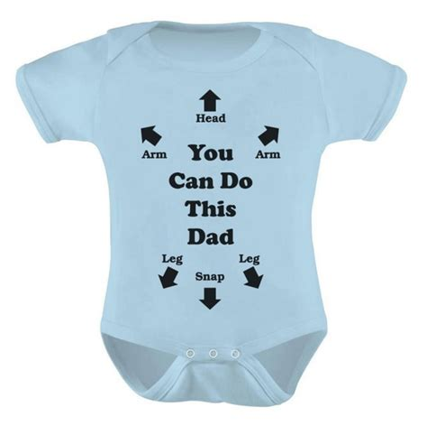 baby onesies for baby onesies make the baby shower gift