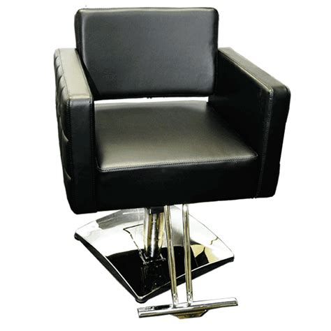 hair styling chairs for sale hair styling chairs for sale wholesale hair barber