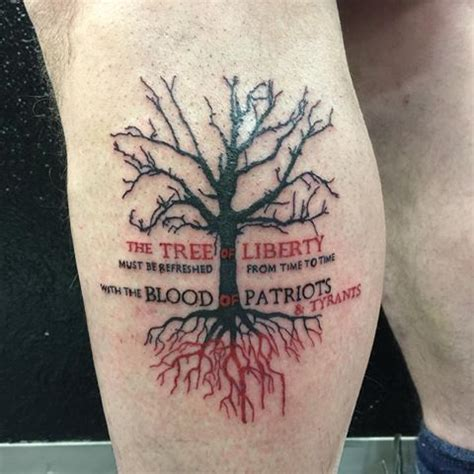 patriots tattoos 1000 ideas about patriotic tattoos on