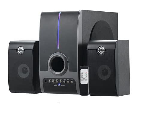 china  home theater multimedia speaker system la