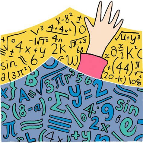 imagenes de razones matematicas is algebra necessary the new york times