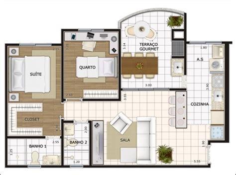plantas baixas 40 plantas baixas projetos de casas em dwg baixar