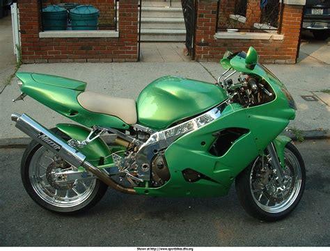2001 Kawasaki Zx9r by 2001 Kawasaki Zx 9r My Of Motorcycles