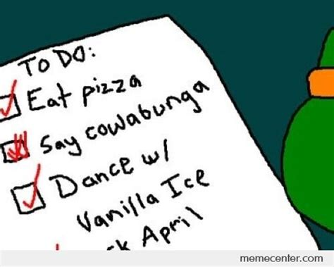To Do List Meme - michael angelo to do list btw you will shit brix by
