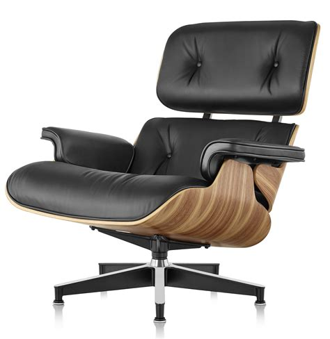Herman Miller Lounge Chair by Herman Miller Eames 174 Lounge Chair Gr Shop Canada