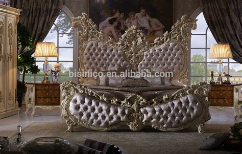 luxury bedroom set bisini luxury bedroom luxury bedroom furniture luxury