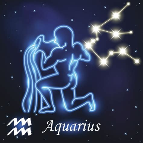 tips to attract an aquarius man and make him fall in love