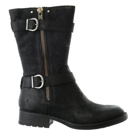 born boots born erie boots womens ebay