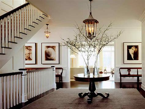 home accessories modern home foyer ideas modern foyer