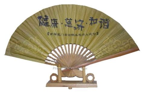 church fans in bulk religious fan jesus the shepherd wholesale china
