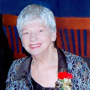 steimel obituary belmont michigan pederson