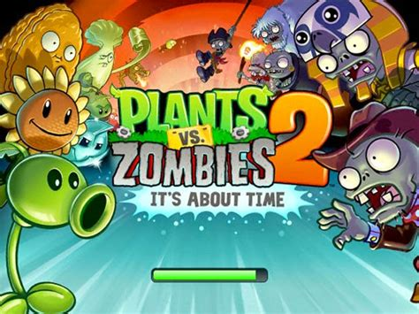 download games zombie full version plants vs zombies 2 free download full version download