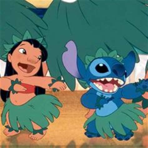 1000+ images about leo and stitch on pinterest   lilo and