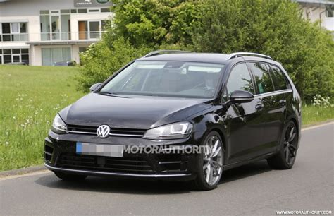 volkswagen golf wagon 2015 vw 2015 golf wagon arrival autos post