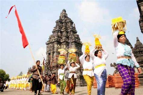 indonesia di hari sku hari besar agama libur keagamaan pramuka