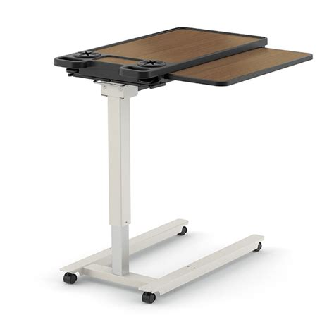 Overbed Table by Overbed Tables Kimball