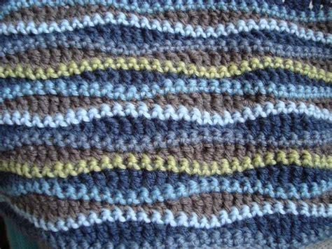 17 Migliori Immagini Su Crochet Ripples Waves Su | 17 migliori immagini su crochet ripples waves su