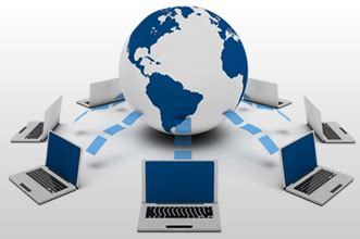 Online Architecture Software web based application e commerce development online chat
