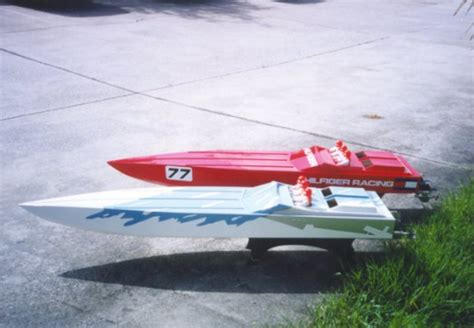 expresscraft rc boats apache for all your r c boating needs