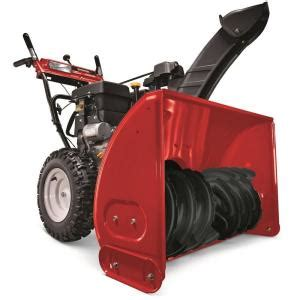 snowblower guide snow blower guide greg s small engine reno tahoe