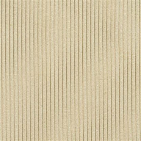 upholstery corduroy upholstery fabric corduroy 28 images corduroy fabric