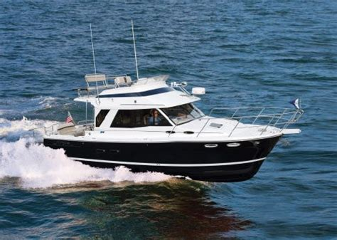 cutwater boat speed cutwater boats for sale yachtworld