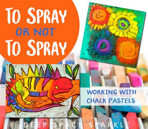 spray paint not working 17 best images about children s w a twist on