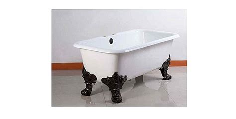 bear claw bathtubs 10 most stylish claw foot bath tub hometone home